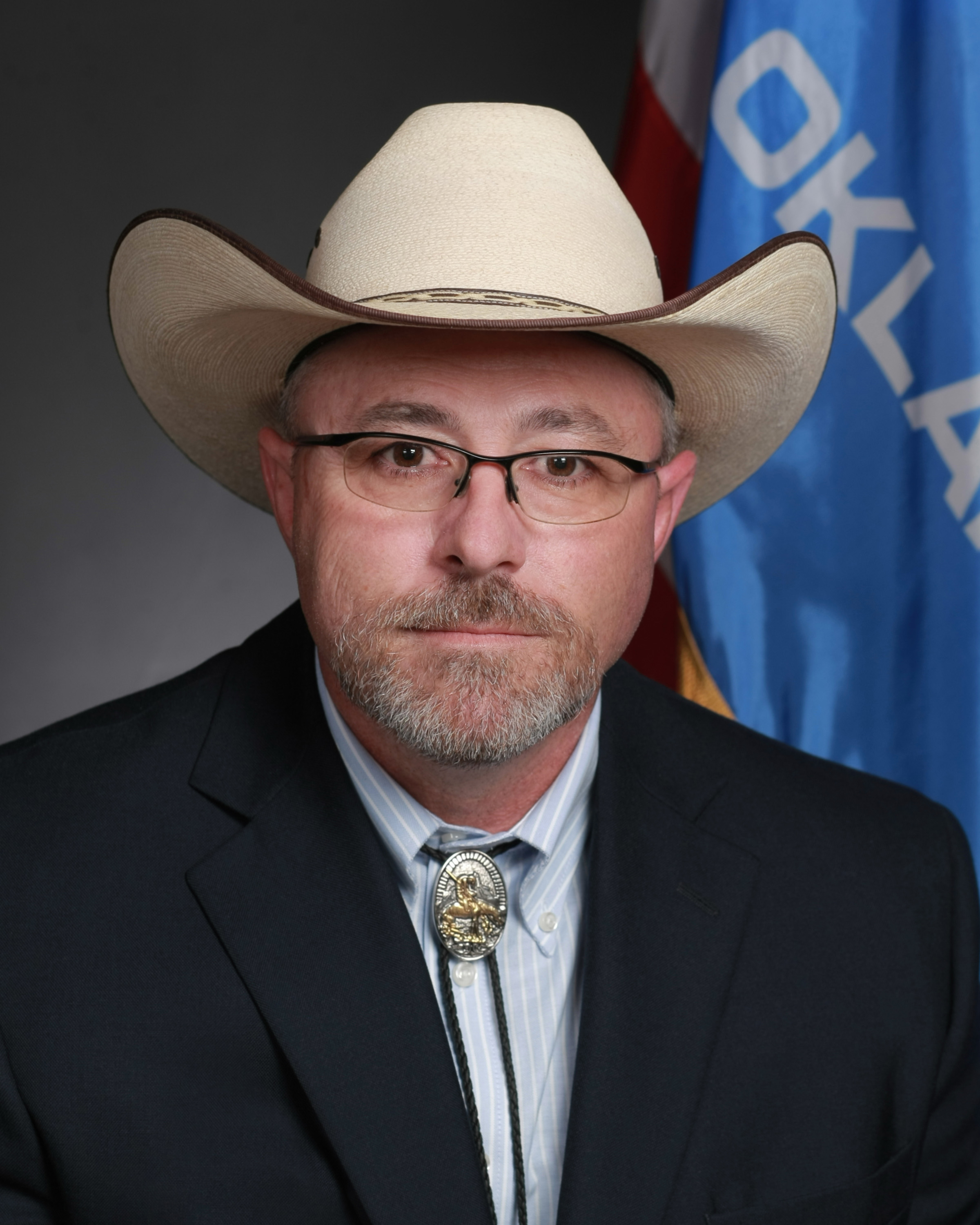 representative justin humphrey - oklahoma house of representatives